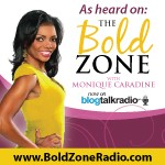 BoldZone_BlogTalkRadio_WebsiteAd_FINAL