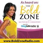 BoldZone_BlogTalkRadio_WebsiteAd_FINAL