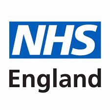 nhs-england-logo-rev
