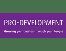 pro-development