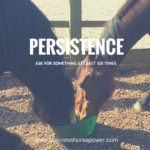PERSISTENCE_ 6 TIMES v2