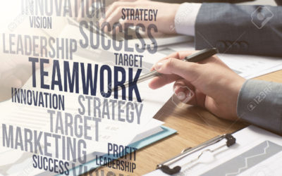 5 Practical Ways To Create Successful Teams