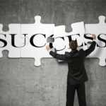 7 secrets entrepreneurial success