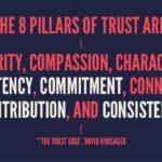 trust pillars